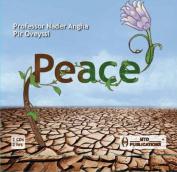 Peace [Audio]
