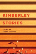Kimberley Stories