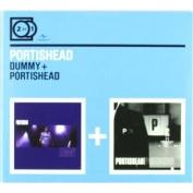 Dummy/Portishead *