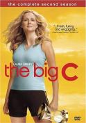 The Big C [Region 1]
