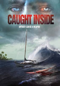 Caught Inside [Region 1]