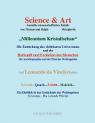 Millenium Kristallschau [GER]