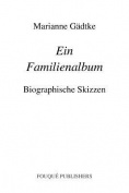 Ein Familienalbum [GER]