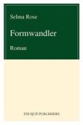 Formwandler [GER]