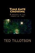 Time Gate Crossing