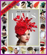 365 Days of Hats Calendar 2013