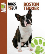 Animal Planet Dogs 101 Boston Terrier
