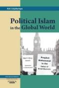 Political Islam in the Global World