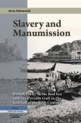 Slavery and Manumission
