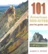 101 American Geo Sites