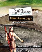 Listen.Learn.Obey