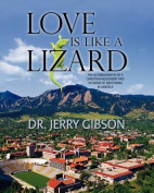 Love Is Like a Lizard