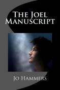 The Joel Manuscript