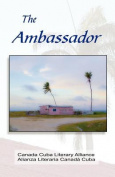 The Ambassador 010