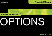 Visual Guide to Options