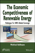 The Economic Competitiveness of Renewable Energy