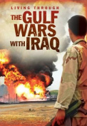 The Gulf Wars with Iraq
