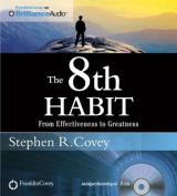 The 8th Habit [Audio]