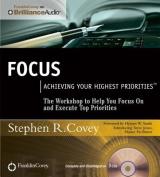 Focus [Audio]