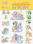 Alphabets for Baby