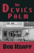 The Devil's Palm