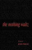 The Nothing Waltz