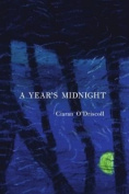 A Year's Midnight