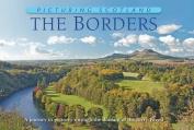 Picturing Scotland: The Borders