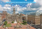 Picturing Scotland: Glasgow