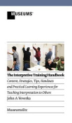 The Interpretive Training Handbook