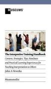The Interpretive Training Handbook