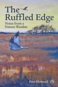 The Ruffled Edge