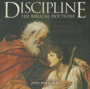 Discipline [Audio]