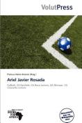 Ariel Javier Rosada [GER]