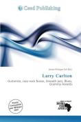 Larry Carlton [FRE]