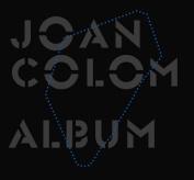 Joan Colom: Album