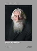 Pierre Gonnord (Photobolsillo)