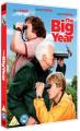 The Big Year [Region 2]