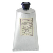 L'Occitane - Lavender Harvest Hand Cream (New Packaging) - 75ml/2.6oz