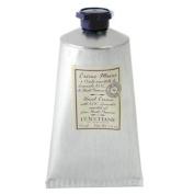 L'Occitane - Lavender Harvest Hand Cream (New Packaging) - 75ml/2.6oz