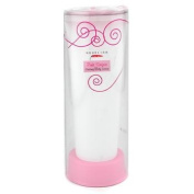 Pink Sugar by Aquolina Creamy Body Lotion 250ml