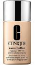 Even Better Makeup SPF15 - No. 05 Neutral