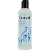 Curl Quencher Moisturising Conditioner, 250ml/8.5oz