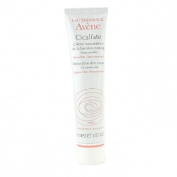 Cicalfate Restorative Skin Cream, 40ml/1.4oz