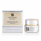 Estee Lauder RE NUTRIV Replenishing comfort eye cream 15 ml