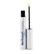 RevitaLash Eyelash Conditioner, 3.5ml/0.118oz