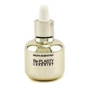 Helena Rubinstein Prodigy Re-Plasty Laserist Anti-Dark Spot Concentrate - 40ml/1.36oz