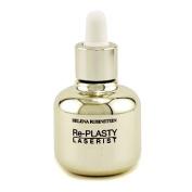 Helena Rubinstein Prodigy Re-Plasty Laserist Anti-Dark Spot Concentrate - 40ml/1.36oz