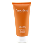 Natura Bisse C+C VITAMIN body scrub 200 ml