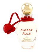 Cheeky Alice Eau De Toilette Spray, 75ml/2.5oz